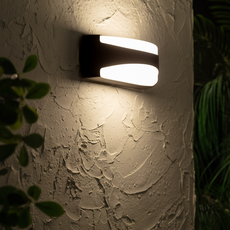 Aplique LED Venus IP65