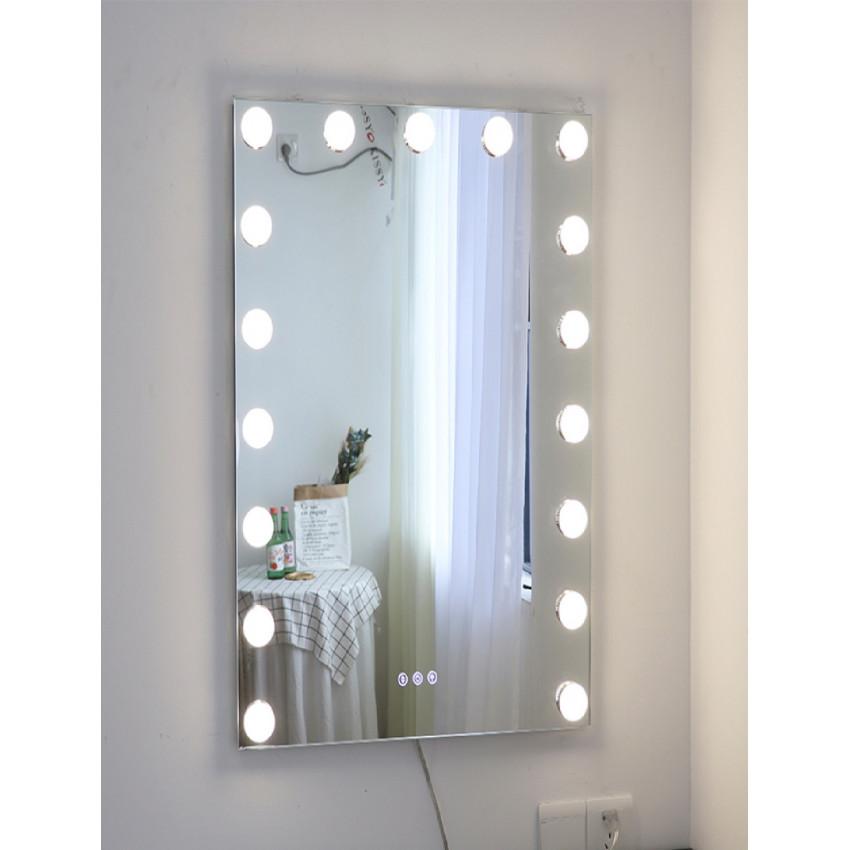 Espelho LED Táctil Essauira 24W