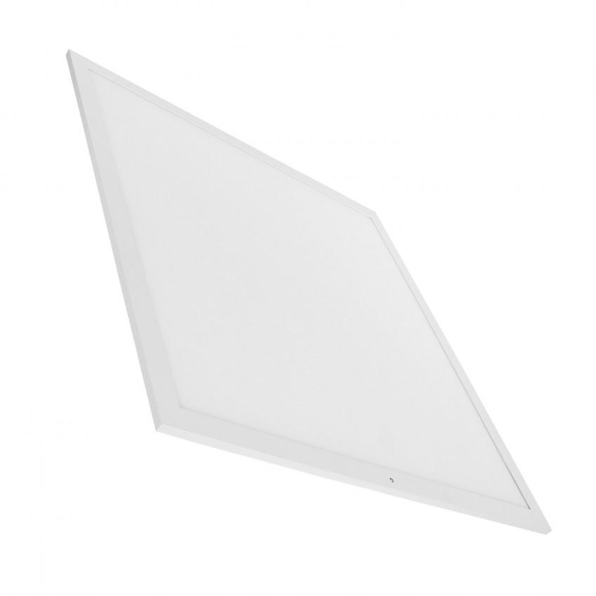Painel LED Slim 60x60 40W 4000lm de Poupança Inteligente