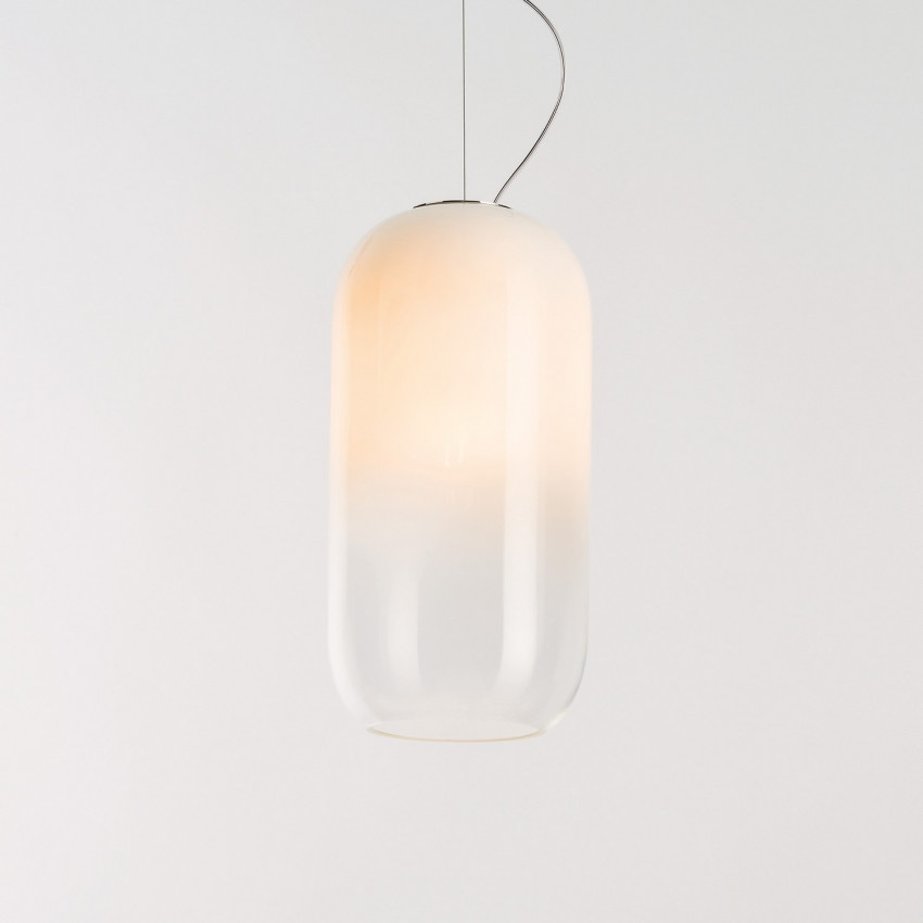 Candeeiro Suspenso LED Gople 20W ARTEMIDE