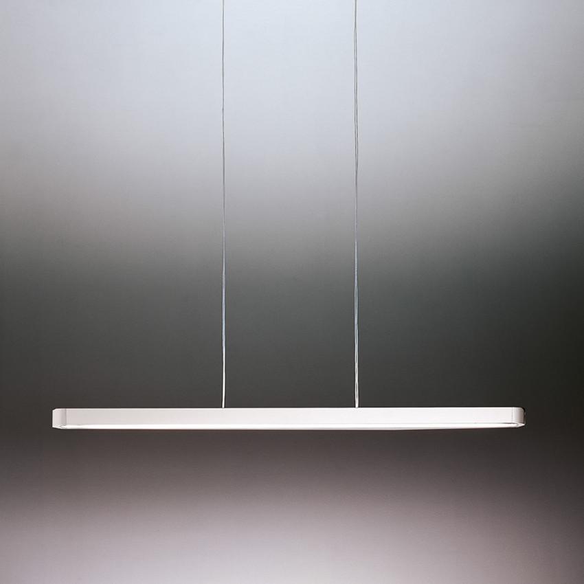 Candeeiro Suspenso LED Talo Ø90 cm 32W ARTEMIDE