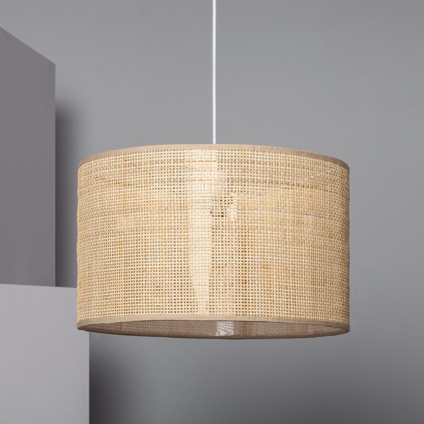 Lámpara Colgante Baracoa