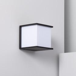 Apliques LED y Balizas LED