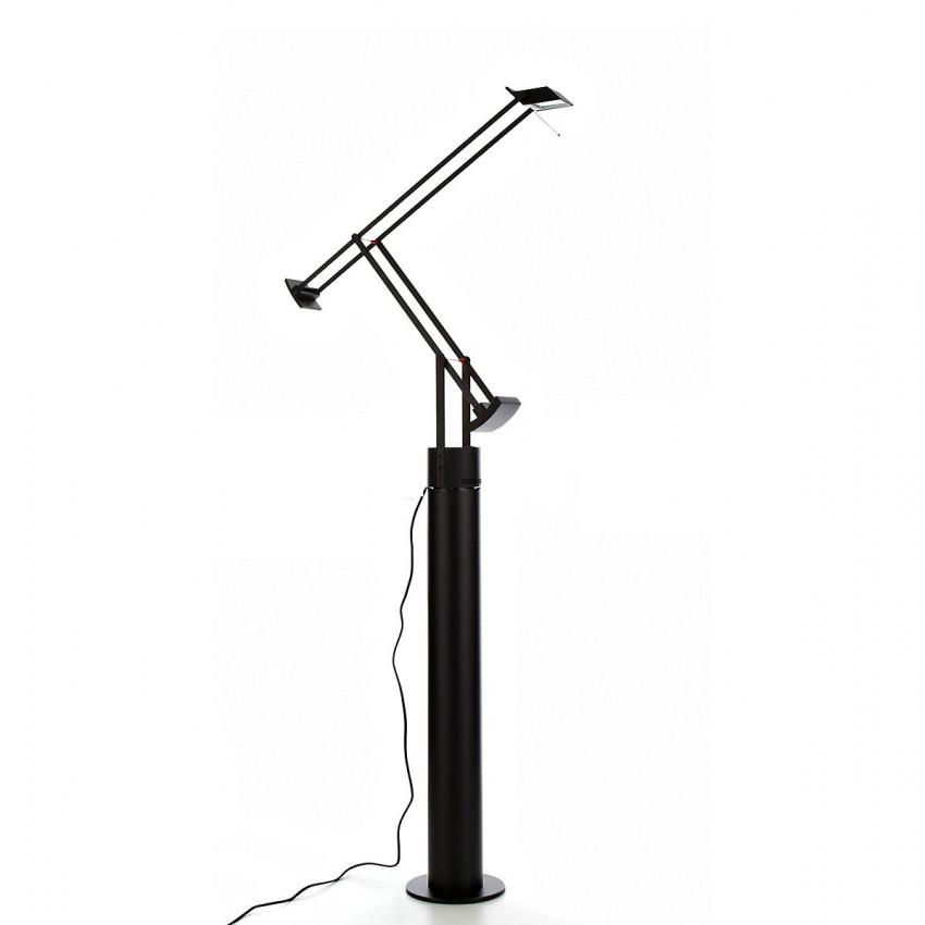 Lámpara de Pie LED Tizio 8W ARTEMIDE