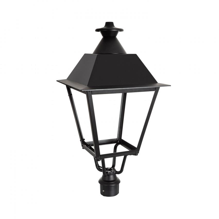 Luminaria LED 60W NeoVila LUMILEDS PHILIPS Xitanium Regulable 1-10V