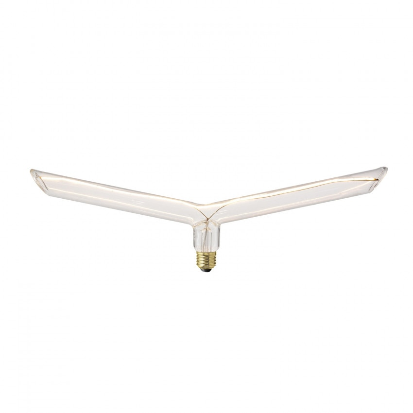 Bombilla LED E27 AMARCORDS Glass Hanger Regulable