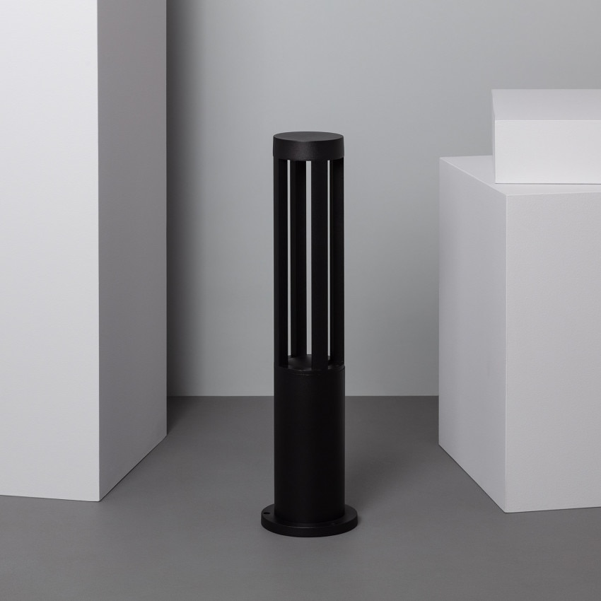 Baliza LED Eldon 60cm