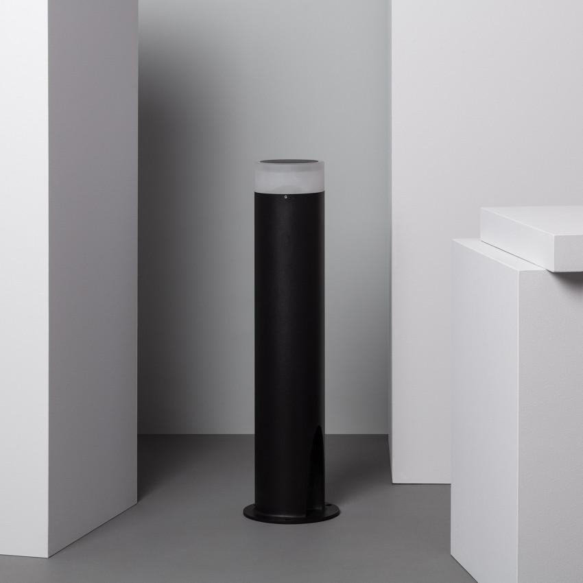 Baliza LED Halosa 60cm