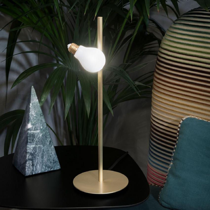 Lámpara de Mesa SLAMP Idea Table