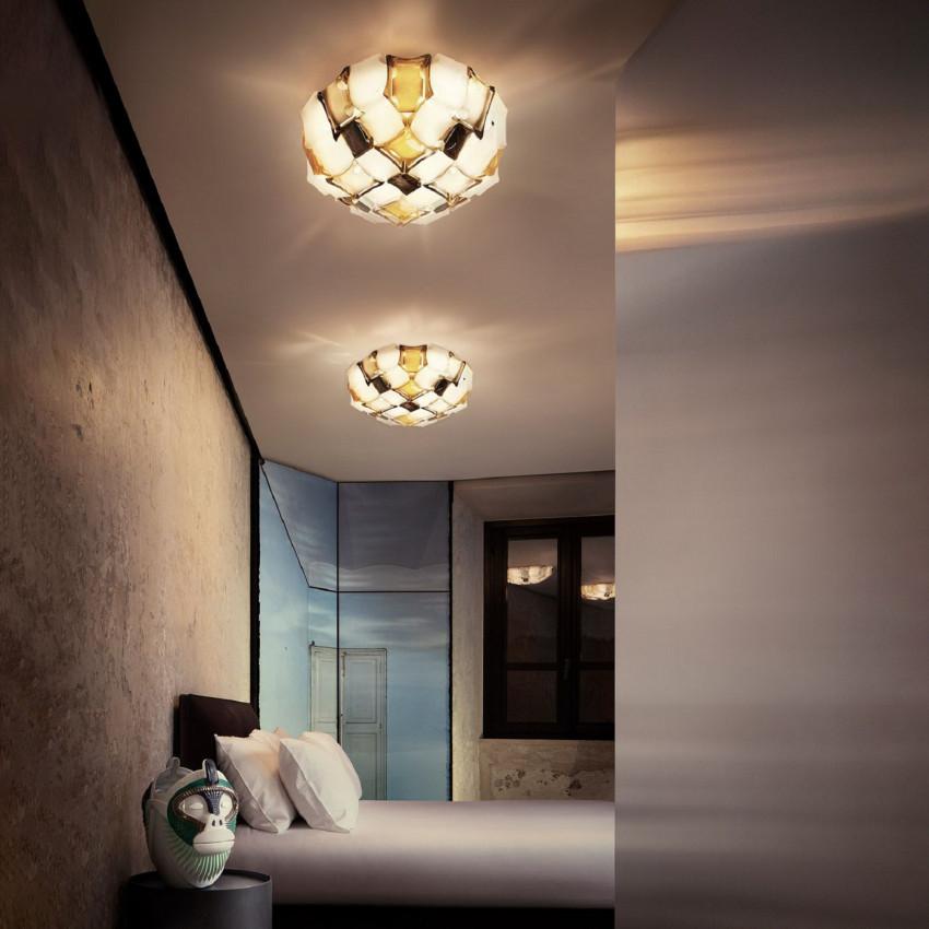 Plafón SLAMP Mida Medium Ceiling/Wall