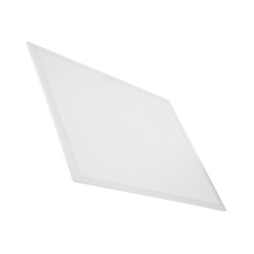 Panel LED 60x60cm 40W 4000lm IP65