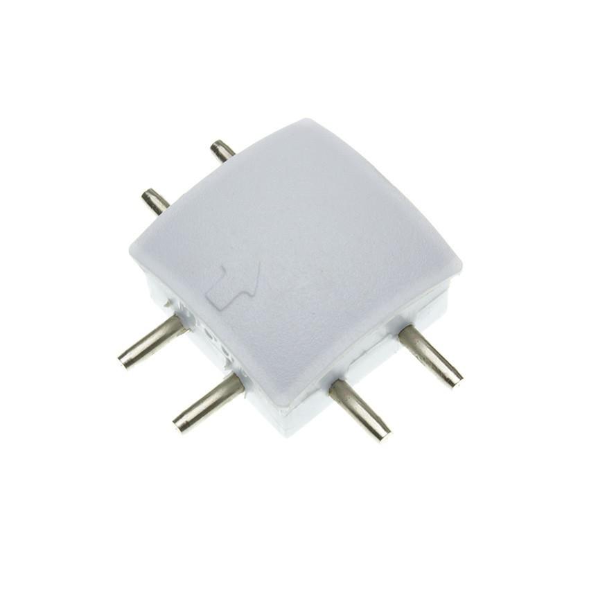 Conector 'T' Perfil com Fita LED Aretha