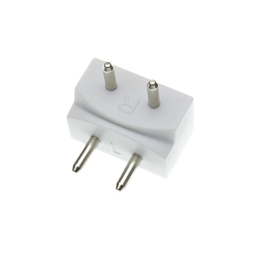 Conector 'L' Perfil com Fita LED Aretha