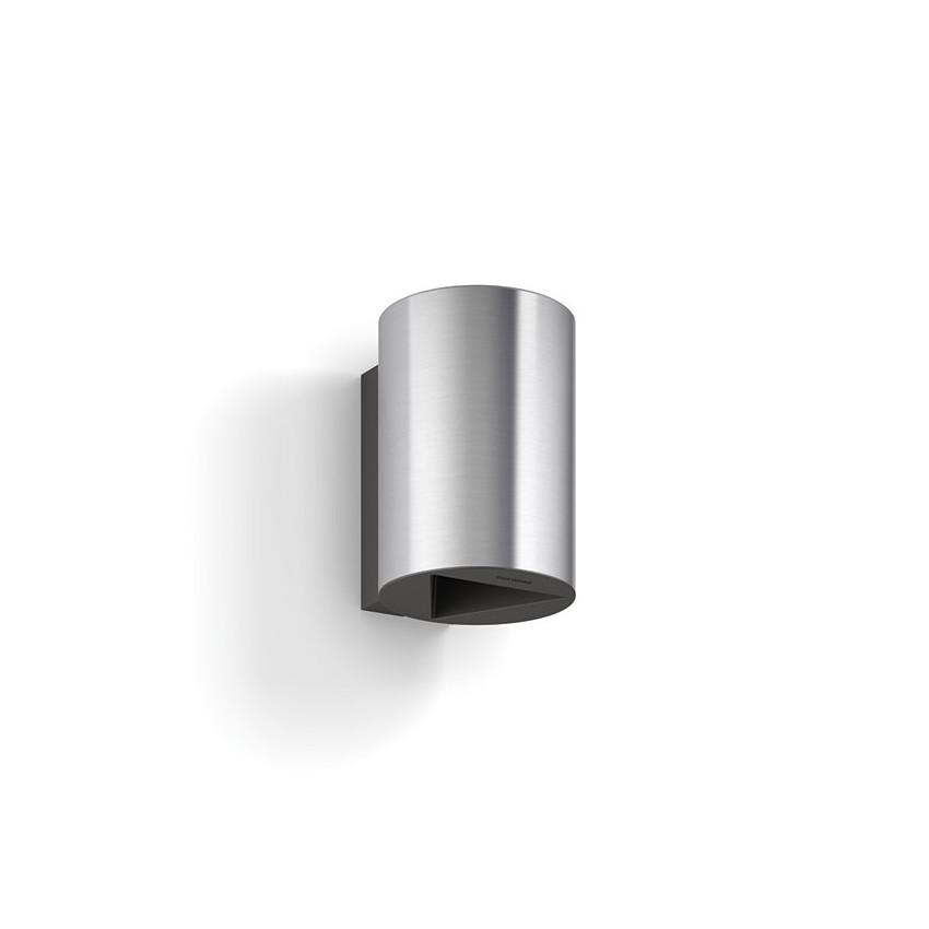 Aplique LED Dupla Iluminação Regulável 2x4.5W PHILIPS Buxus