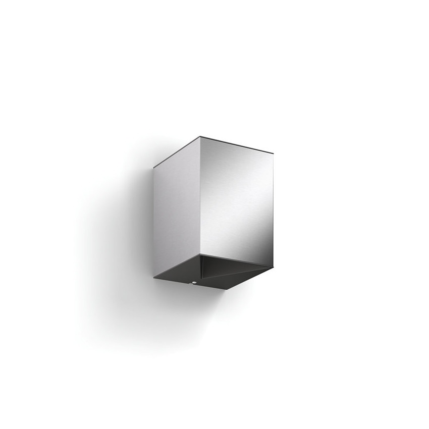 Aplique LED Dupla Iluminação Regulável 2x4.5W PHILIPS Cistus