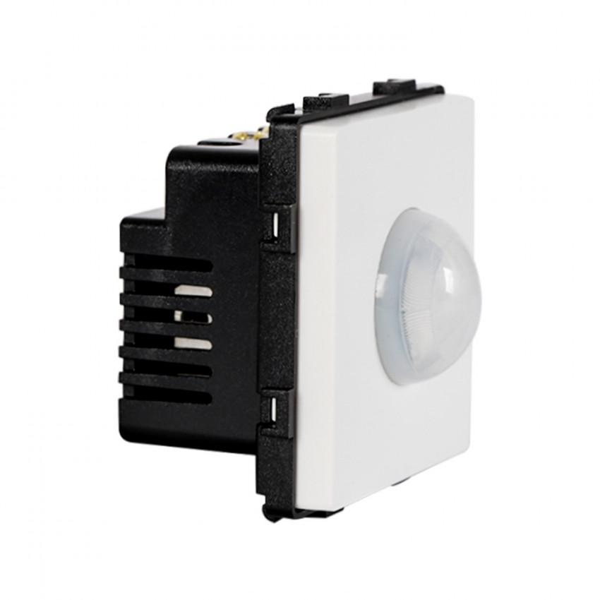 Interruptor Detector de Movimento IR para o Mecanismo Modern