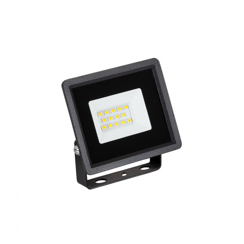 Foco Projetor 10W 110lm/W IP65 Solid