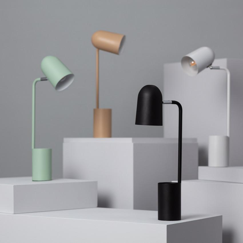 Lámpara de Mesa Waal