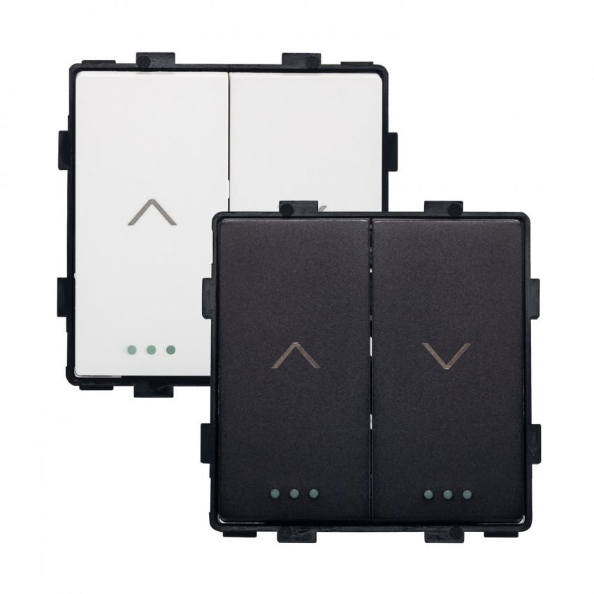 Interruptor para Estores Automáticos Modern