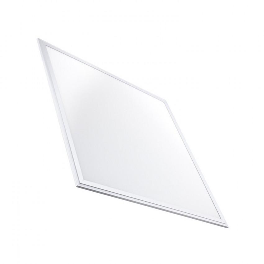 Panel LED 60x60cm 40W 5200lm Slim Especial Salas Blancas LIFUD
