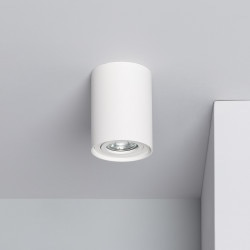 Apliques LED de Tecto