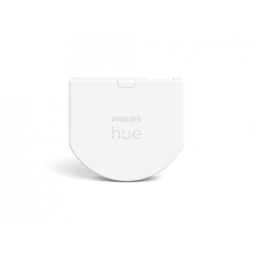 Módulo de Interruptor de Pared Philips Hue