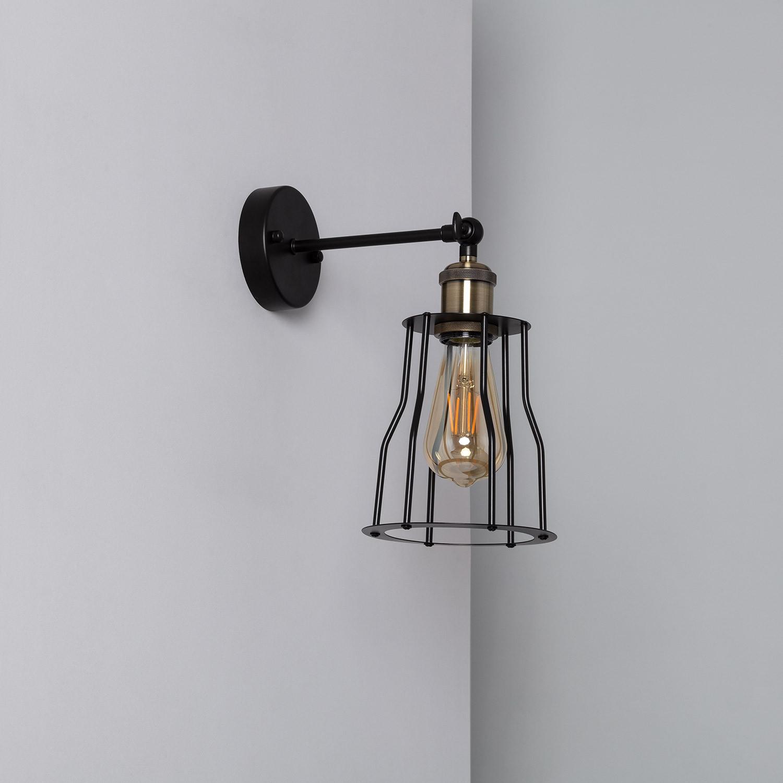 Lámpara Colgante Wonder