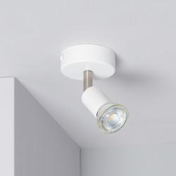Apliques LED de Parede