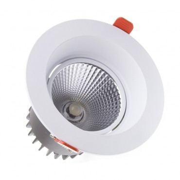 Foco LED Manhattan CREE-COB 20W