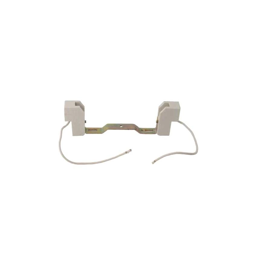 Porta-Lâmpadas R7S 118mm