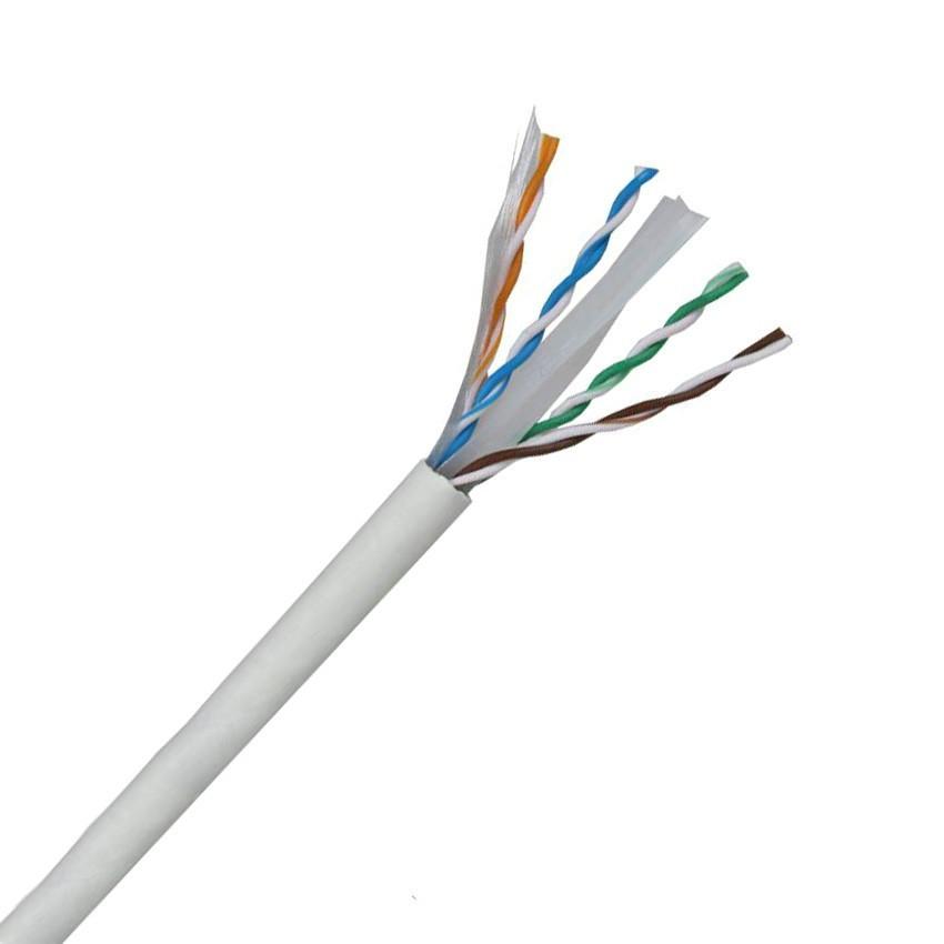 Cable CAT6 UTP PVC - 3