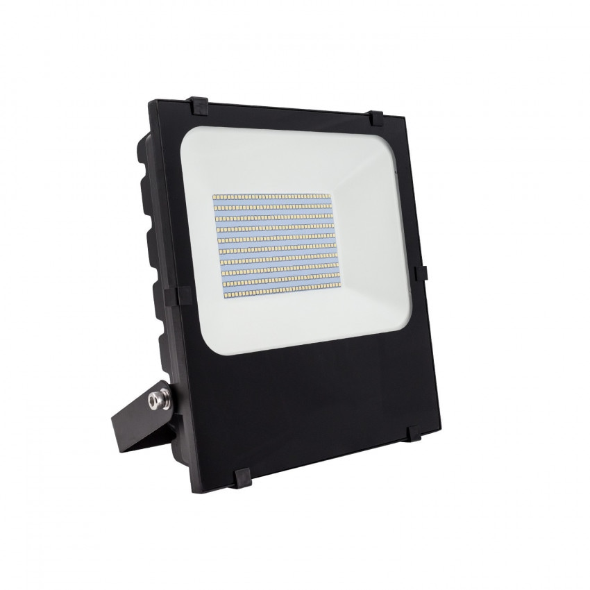 Foco Proyector LED 80W SMD 135lm/W HE