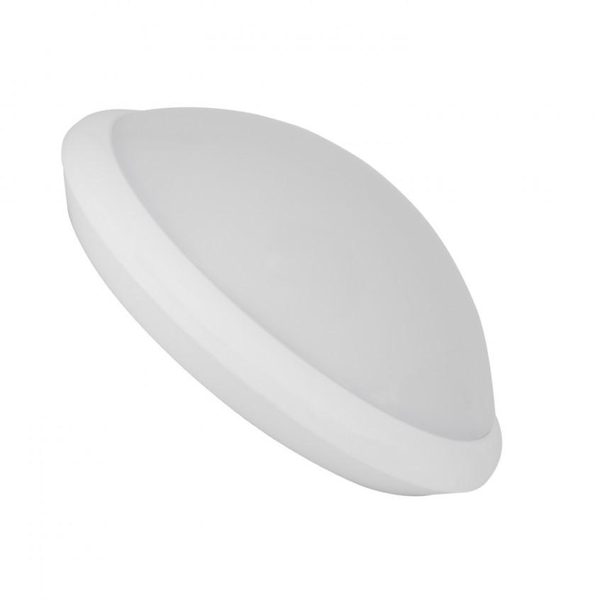 Plafones LED Detector Presencia