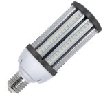 Lámparas LED E40