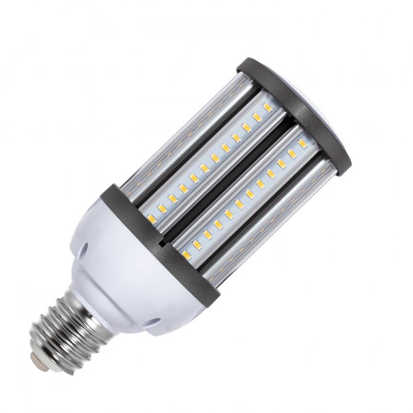 Bombilla LED Alumbrado Público Corn E40 35W IP64